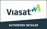 Viasat Internet Provider